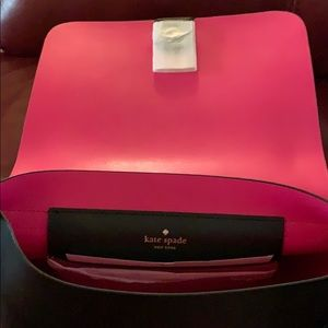 kate spade Bags - Brand New Kate Spade Handbag